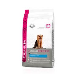 Iv San Bernard champu antiolor para perros y gatos