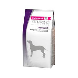 Iv San Bernard Champu en crema Zolfo plus para perros y gatos