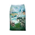 Iams pienso para gatos pescado azul