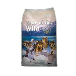 Iams pienso para gatos adultos salmon
