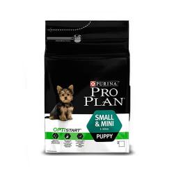 Pienso Trainer para perros Long life mini