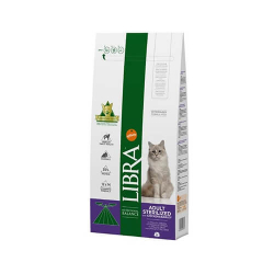 Champu para perros Aloe 355mls vera Pet Head Oatmeal