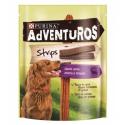 Cojin para perros y gatos Kaline Crema-Gris Trixie [6 tamaños].