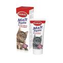 Comida humeda Specific FGW para gatos mayores senior