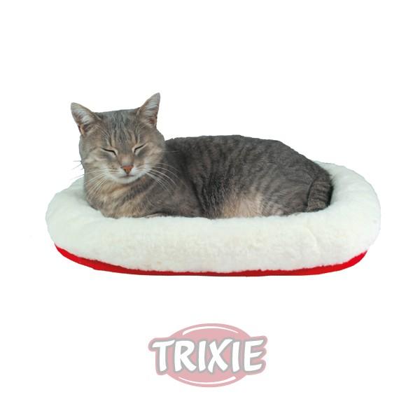 Camas Ovaladas para gatos