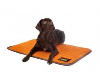 Colchones y colchonetas para perros
