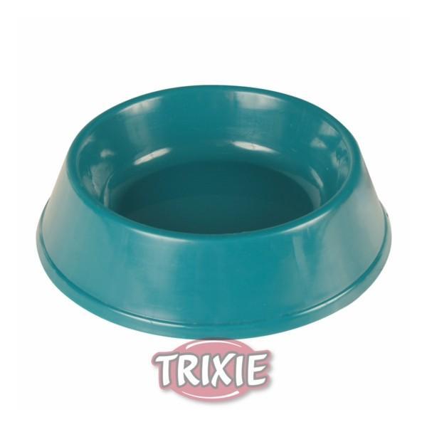 Comederos de plastico para gatos