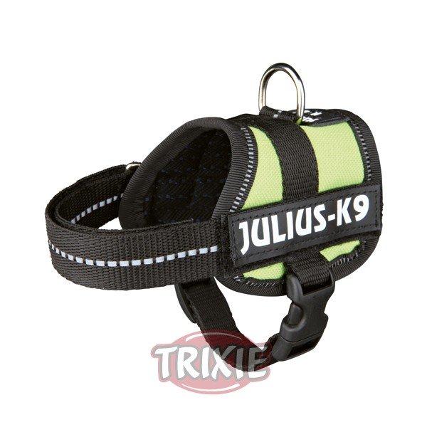 Julius k9 para perros
