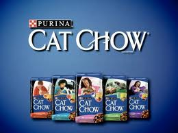 Purina CatChow Pienso para gatos